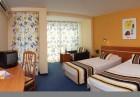Нощувка на човек на база All Inclusive + басейн и анимация от хотел Екселсиор****, Златни пясъци. Дете до 13г. - БЕЗПЛАТНО!, снимка 11