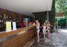 Нощувка на човек на база All Inclusive + басейн и анимация от хотел Екселсиор****, Златни пясъци. Дете до 13г. - БЕЗПЛАТНО!, снимка 16