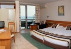 Нощувка на човек на база All Inclusive + басейн и анимация от хотел Екселсиор****, Златни пясъци. Дете до 13г. - БЕЗПЛАТНО!, снимка 19