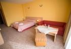 Нощувка на човек със закуска и вечеря + термален СПА център и 2 минерални басейна в Хотел Римска Баня, с. Баня, до Банско, снимка 18