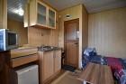 Нощувка на човек със закуска, обяд и вечеря (по-избор) от къща за гости Хисарски, Сърница, снимка 3