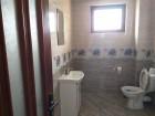 Нощувка за 4, 6, 7 или до 17 човека + механа и барбекю в къща Демика в Сапарева баня, снимка 16