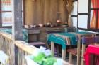 Нощувка на човек със закуска и вечеря в комплекс Манастира, с. Иваново, край Русе, снимка 8
