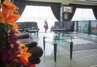 Нощувка на човек със закуска и вечеря + минерален басейн и релакс зона от хотел Астрея, Хисаря, снимка 10