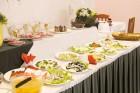 Лято в Созопол на 50м. от плажа! Нощувка със закуска, обяд* и вечеря + басейн в хотел Съни***, снимка 22