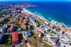 Лято в Созопол на 50м. от плажа! Нощувка със закуска, обяд* и вечеря + басейн в хотел Съни***, снимка 9
