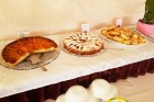 Лято в Созопол на 50м. от плажа! Нощувка със закуска, обяд* и вечеря + басейн в хотел Съни***, снимка 10