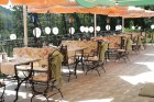 Релакс до Дряновски манастир! Нощувка на човек със закуска, обяд* и вечеря в Комплекс Поп Харитон, снимка 9