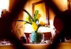 Нощувка на човек със закуска или закуска и вечеря в Семеен Хотел Елеганс, Арбанаси, снимка 3