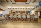 5 нощувки на човек със закуски, обеди и вечери + минерален басейн, СПА и анимация от Катарино СПА Хотел, до Разлог, снимка 44