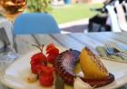 5 нощувки на човек със закуски, обеди и вечери + минерален басейн, СПА и анимация от Катарино СПА Хотел, до Разлог, снимка 3