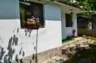 Нощувка за 5 човека + лятно барбекю с навес, голяма градина и детски кът в къща Ломар край Калофер, снимка 11