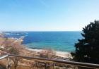 Ранни записвания за море 2020г. Юни в апарткомплекс Виго Панорама, Несебър! Нощувка на човек със закуска, вечеря* + басейн, снимка 12