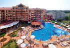През септември в Слънчев бряг! 2 или 3 нощувки на човек на база All Inclusive, от Хотел & СПА Диамант Резиденс****, Слънчев бряг. Дете до 12г. - безплатно, снимка 3
