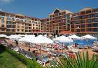 През септември в Слънчев бряг! 2 или 3 нощувки на човек на база All Inclusive, от Хотел & СПА Диамант Резиденс****, Слънчев бряг. Дете до 12г. - безплатно, снимка 14