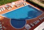 През юни в  в Слънчев бряг на ТОП ЦЕНА!  2+ нощувки на човек в луксозно студио + басейн в Апартхотел Хепи, Слънчев Бряг, снимка 7