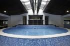 Великден в Банско. 3 или 4 нощувки на човек със закуски и вечери + празничен обяд + басейн и уелнес център в Хотел Тринити Резидънс****, снимка 9