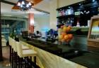 Нощувка или нощувка със закуска за двама или трима + вътрешен басейн и сауна от хотел Айсберг****, Боровец, снимка 16