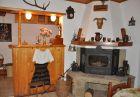 Нощувка за 6 или 10 човека + механа и барбекю в Дядовата къща в Елена, снимка 9
