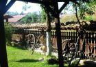 Нощувка за 6 или 10 човека + механа и барбекю в Дядовата къща в Елена, снимка 14