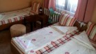Нощувка за 2, 3 или 5 човека + механа-ресторант с лятна градина в Чалина къща в Банско, снимка 12