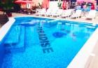 Лято 2020г. в Китен. Нощувка с изхранване по избор + басейн на цени от 19.40 лв. в хотел Съни Парадайз***, снимка 19