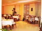 Лято 2020г. в Китен. Нощувка с изхранване по избор + басейн на цени от 19.40 лв. в хотел Съни Парадайз***, снимка 10