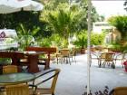 Лято 2020г. в Китен. Нощувка с изхранване по избор + басейн на цени от 19.40 лв. в хотел Съни Парадайз***, снимка 17