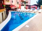 Лято 2020г. в Китен. Нощувка с изхранване по избор + басейн на цени от 19.40 лв. в хотел Съни Парадайз***, снимка 14
