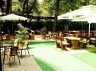 Лято 2020г. в Китен. Нощувка с изхранване по избор + басейн на цени от 19.40 лв. в хотел Съни Парадайз***, снимка 11