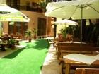 Лято 2020г. в Китен. Нощувка с изхранване по избор + басейн на цени от 19.40 лв. в хотел Съни Парадайз***, снимка 8