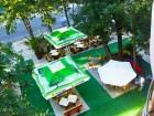 Лято 2020г. в Китен. Нощувка с изхранване по избор + басейн на цени от 19.40 лв. в хотел Съни Парадайз***, снимка 7