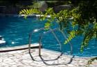 Лято 2020 във Велинград. Нощувка на човек със закуска и вечеря* + басейн в хотел Зора, снимка 24