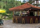 Лято 2020 във Велинград. Нощувка на човек със закуска и вечеря* + басейн в хотел Зора, снимка 3