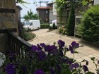 Лято в Созопол! Нощувка за 4+3 човека + басейн, ресторант и още в къща Белла, снимка 16