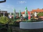 Лято в Созопол! Нощувка за 4+3 човека + басейн, ресторант и още в къща Белла, снимка 7