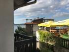 Лято в Созопол! Нощувка за 4+3 човека + басейн, ресторант и още в къща Белла, снимка 17