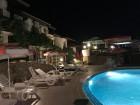 Лято в Созопол! Нощувка за 4+3 човека + басейн, ресторант и още в къща Белла, снимка 23