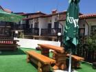 Лято в Созопол! Нощувка за 4+3 човека + басейн, ресторант и още в къща Белла, снимка 6