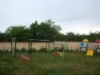 Лято край Созопол! Нощувка за до 17 човека + зала за семинари, басейн, барбекю, механа и още в къща Морски хоризонти - с. Равадиново, снимка 24