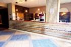 Море 2020 на първа линия в Елените! Нощувка на човек на база All Inclusive + басейн и аквапарк в Андалусия Бийч. Дете до 12г. безплатно!, снимка 12