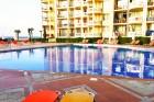 Море 2020 на първа линия в Елените! Нощувка на човек на база All Inclusive + басейн и аквапарк в Андалусия Бийч. Дете до 12г. безплатно!, снимка 7