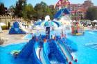 Море 2020 на първа линия в Елените! Нощувка на човек на база All Inclusive + басейн и аквапарк в Андалусия Бийч. Дете до 12г. безплатно!, снимка 4