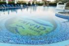 Лято 2020 на първа линия в Слънчев Бряг! Нощувка на човек на база All Inclusive + басейн в хотел Чайка Бийч**** Дете до 12г. - БЕЗПЛАТНО, снимка 6