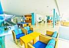 Нощувка на човек на база Аll Inclusive + басейн в хотел Глория***, Св. Св. Константин и Елена. Дете до 13г. - БЕЗПЛАТНО, снимка 7
