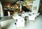 Нощувка на човек със закуска и вечеря + басейн и релакс пакет в хотел Ривърсайд**** , Банско. Бонуси над 4 нощувки, снимка 14
