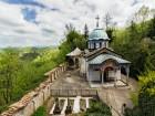Еднодневна автобусна екскурзия до Етъра, Габрово и Соколски манастир през април на ТОП цена от ТА Поход, снимка 5