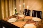 Великден в Златни Пясъци! Нощувка на човек на база All inclusive + празничен обяд в апартхотел Аргищ Партез****, снимка 2