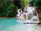 Еднодневна автобусна екскурзия до Крушунските водопади, Ловеч и Деветашката пещера на ТОП цена от ТА Поход, снимка 5