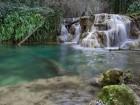 Еднодневна автобусна екскурзия до Крушунските водопади, Ловеч и Деветашката пещера на ТОП цена от ТА Поход, снимка 7